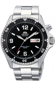 Orient FEM65001BV