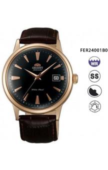 Orient FER24001B0