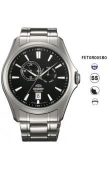Orient FET0R005B0