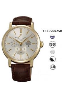 Orient FEZ09002S0