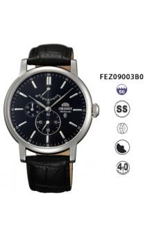 Orient FEZ09003B0