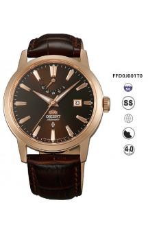 Orient FFD0J001T0