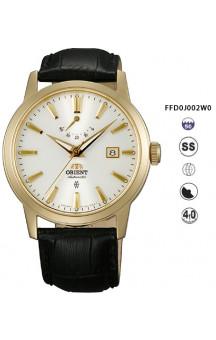 Orient FFD0J002W0