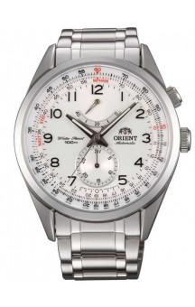 Orient FFM03002W0