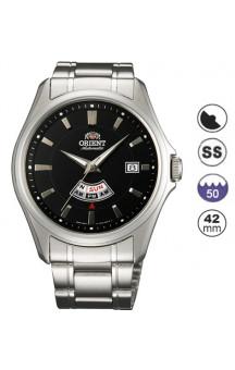 Orient FFN02004BH