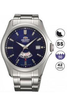 Orient FFN02004DH