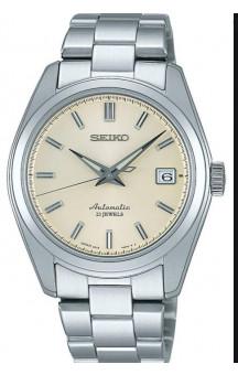 Seiko SARB 035