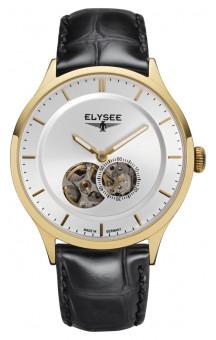 Elysee 15102