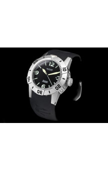 Nauticfish Extreme  Rubberstrap