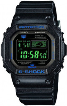Casio GB5600AAA1