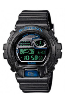 Casio GB6900AAA1JR