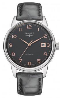 Elysee 80546