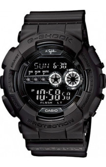 Casio GD101NS1JR