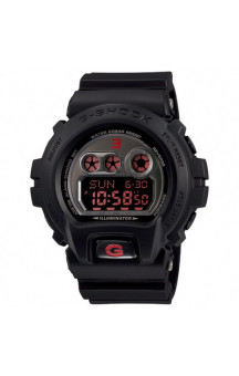 Casio GDX6900MNM1JR