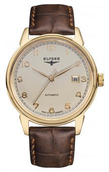 Elysee 80547