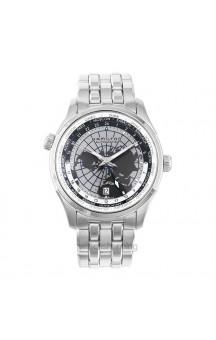 Hamilton Jazzmaster GMT H32605181