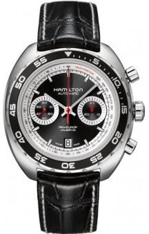 Hamilton Pan Europe H35756735