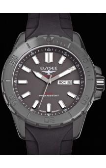 Elysee 13269