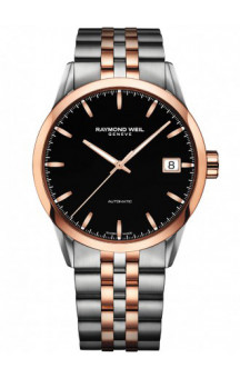 Raymond Weil Freelancer 2740 SP5-20011