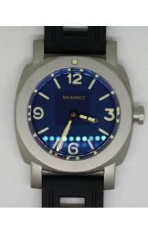 Maranez Karon Blue