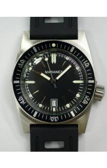 Maranez Kata Black