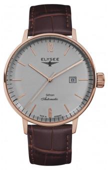 Elysee 13282