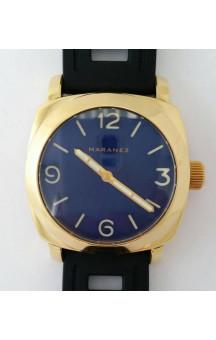Maranez Layan Blue N.