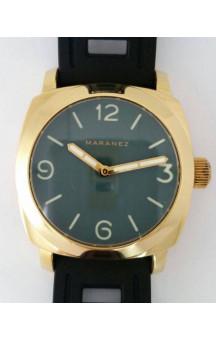 Maranez Layan Green N.