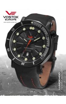 Lunokhod 2 Automatic 6204208