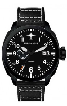 Marc & Sons MSF 004