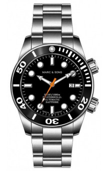 Marc & Sons MSD-028-1