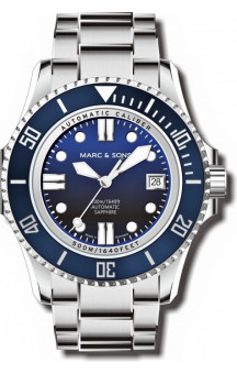 Marc & Sons MSD-029-2S