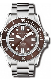 Marc & Sons MSD-029-4S