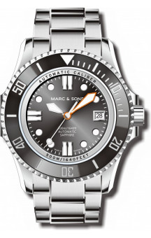 Marc & Sons MSD-029-5S