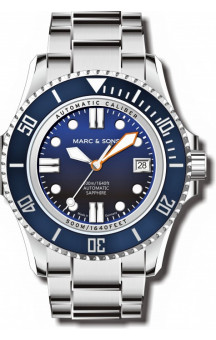 Marc & Sons MSD-029-6S