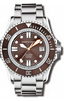 Marc & Sons MSD-029-8S