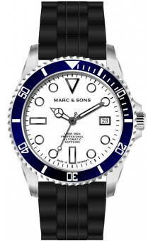 Marc & Sons MSD-045-11K1