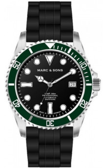 Marc & Sons MSD-045-13K1