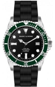 Marc & Sons MSD-045-13K1