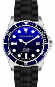 Marc & Sons MSD-045-3K1