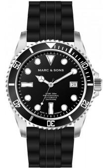 Marc & Sons MSD-045-5K1