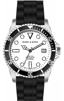 Marc & Sons MSD-045-5K1WD