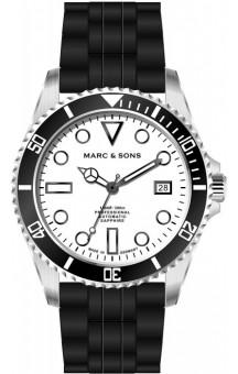 Marc & Sons MSD-045-5K1WD