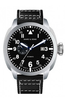 Marc & Sons MSF-006-3
