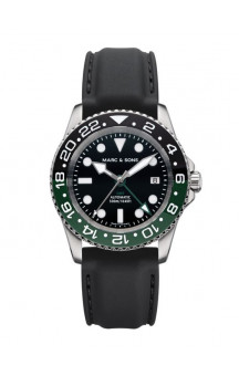 MARC & SONS  GMT MSG-007-2-K3