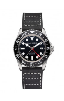 MARC & SONS  GMT MSG-007-3-OL-L3