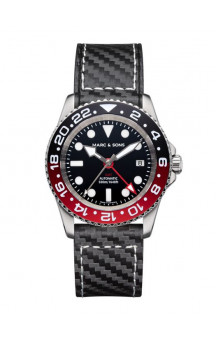 MARC & SONS  GMT MSG-007-5OL-C1