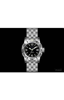 Nauticfish Extreme Bracelet