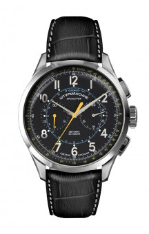 Sturmanskie Open Space Chronograph Special Edition NE86-1855015