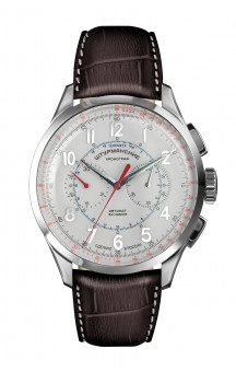 Sturmanskie Open Space Chronograph Special Edition NE86-1855016